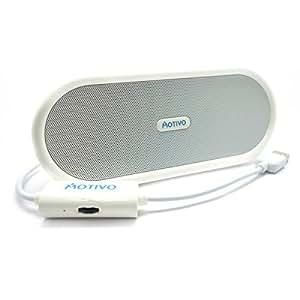 Portronics POR-526 Sound Bowl Laptop / Desktop Speaker