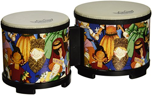 remo-rhythm-club-bongo-drum-rhythm-kids-5-6