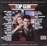 Original Soundtrack Top Gun