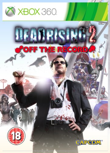 dead-rising-2-off-the-record-import-anglais