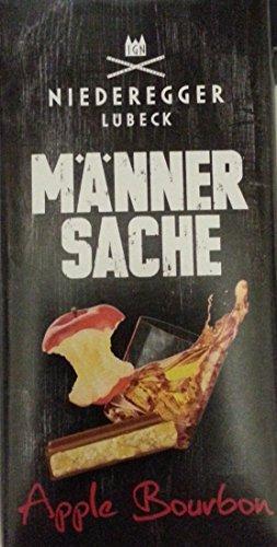 niederegger-mannersache-apple-bourbon-schokolade-100g