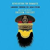 Revolution for Dummies | [Bassem Youssef]
