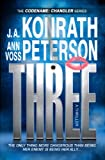 Three (Chandler Series)