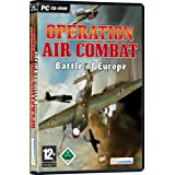 "Operation Air Combat - Battle of Europevon ""rondomedia"""
