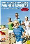 Nancy Clark's Food Gde.for New Runners