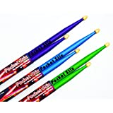 3 Pairs Pocket Stix11