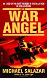 img - for The War Angel book / textbook / text book