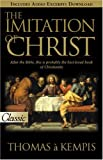 The Imitation of Christ (Pure Gold Classic)