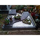 suchergebnis auf f r grabsteine urnengrab garten. Black Bedroom Furniture Sets. Home Design Ideas