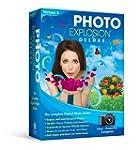 Photo Explosion Deluxe 5.0