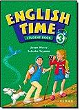 English Time 3