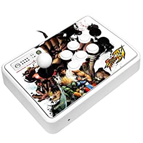Street Fighter 4 51PrQDqqHaL._AA280_