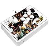 echange, troc Joystick Arcade Street Fighter IV - Standard Edition