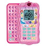 Vtech Disney Princess Vtech Slide Phone