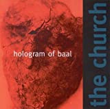 Hologram of Baal by Church (2009-03-24)