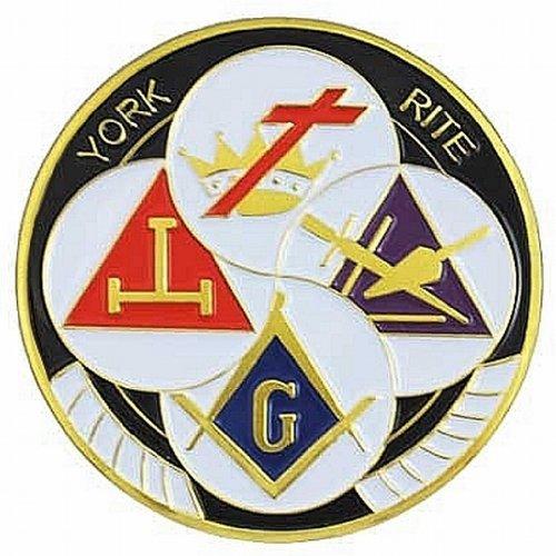 york-rite-4-logo-masonic-3-motorcycle-auto-car-emblem-sticker-badge-mason-freemason-freemasons-free-
