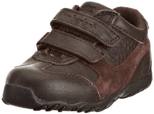 Timberland Kids Hook And Loop Oxford Sports Fitness