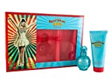 Britney Spears Circus Fantasy Eau De Parfum Spray Gift Set for Women 30ml