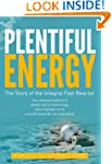 Plentiful Energy: The Story of the In...