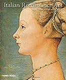img - for Italian Renaissance Art book / textbook / text book