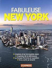 Fabuleuse New York