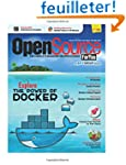 Open Source For You, May 2015: May 2015