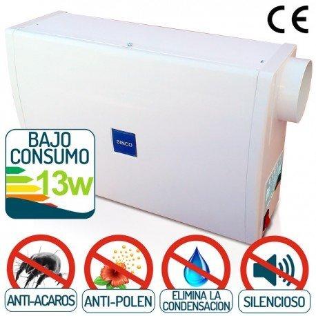 sistema-anticondensacion-de-ventilacion-forzada-para-viviendas-sinco-instalacion-completa-in-situ-co