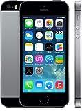 Apple iPhone5s 64GB スペースグレイ ソフトバンク SoftBank