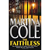 The Faithlessby Martina Cole
