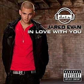 In Love With You [Explicit]
