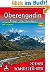 Oberengadin: St. Moritz - Zuoz - Pont...