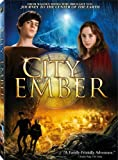 City of Ember [DVD] [2008] [Region 1] [US Import] [NTSC]