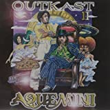 Aquemini (Explicit Lyrics)