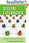 Digital Literacies: Concepts, Policie...