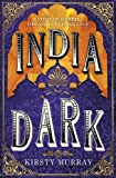 Kirsty Murray India Dark