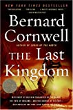 img - for The Last Kingdom (The Saxon Chronicles Series #1) book / textbook / text book