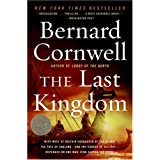 The Last Kingdomby Bernard Cornwell
