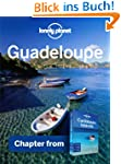 Lonely Planet Guadeloupe: Chapter fro...