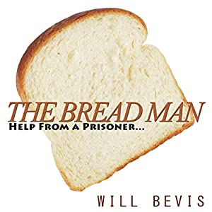 The Bread Man Audiobook
