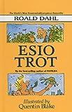 Esio Trot (0780716957) by Dahl, Roald