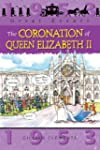 Great Events: The Coronation Of Queen...