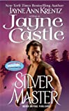 Silver Master (Ghost Hunters, Book 4) (Harmony)