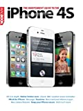 MacUser The Independent Guide To The iPhone 4S MagBook