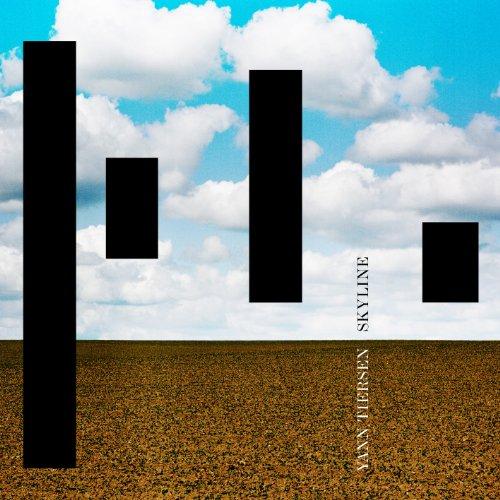 Yann Tiersen – Skyline (2011) [FLAC]