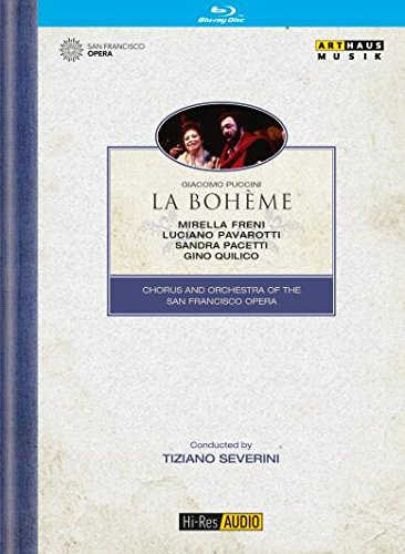 puccini-la-boheme-hi-res-audio-blu-ray
