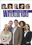 Waterloo Road: Legends [DVD]