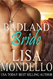 Badland Bride (Book 2 - Dakota Hearts)