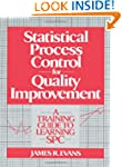 Statistical Process Control For Quali...