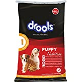 Drools Chicken And Egg Puppy Food, 10 Kg