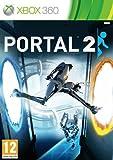 echange, troc Portal 2 [import anglais]